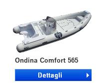 Offerta Gommoni Ondina